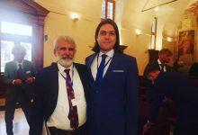 Malone i Sinčić