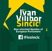 Ivan Vilibor Sinčić